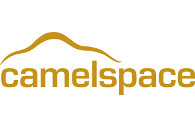 ihub customer, Camelspace